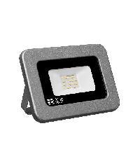 HI-TEK โคมฟลัดไลท์ LED  อีโค่ ซีรี่ส์ 20 วัตต์  HFOLFE20WS สีขาว
