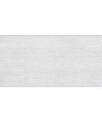 WDC 30x60 Milano-White (BBTH001) A. Glossy