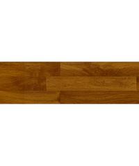 WDC ไม้พื้นลามิเนต 1215x197x8.3 มม. Chestnut (6311) A. ผิวด้าน ( Matt ) สีน้ำตาล