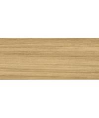 WDC ไม้พื้นลามิเนต 1215x197x8.3mm.  Rum Raisin (JH222-4) A. สีน้ำตาล