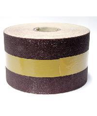 BUFFALO ผ้าทรายม้วน6x 50 M.A 100 (เมตร) J31