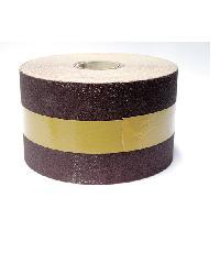 BUFFALO ผ้าทรายม้วน 6X50M.A.80 (เมตร)  J31