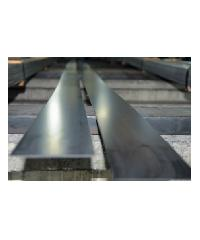 - เหล็กแบน 3.00MM X 38MM X 6.0M  STEEL FLAT BARS 3.00MM X 38MM X 6.0M