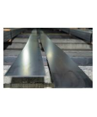 - เหล็กแบน 3.00MM X 100MM X 6.0M  STEEL FLAT BARS  3.00MM X 100MM X 6.0M