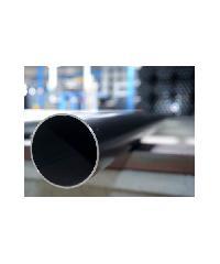 - แป๊บกลมดำ 6 3.2 mm (JIS)