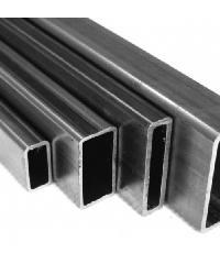 -  ท่อเหลี่ยม 32 x 32 x 1.70mm x 6.0M Square Tubes