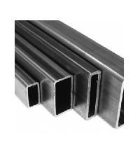 TMT เหล็กท่อเหลี่ยม 150 x 150 x 3.20mm x 6.0M JIS
