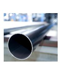 TMT เหล็กท่อดำ 3/4  2.00mm x 6.0M