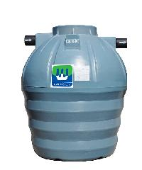 WAVE ถังบำบัดน้ำเสียแยกประเภท .ชนิดเติมอากาศ WFF-400