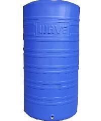 WAVE ถังเก็บน้ำบนดิน NVR-700 สีน้ำเงิน