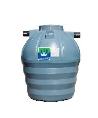 WAVE ถังบำบัดน้ำเสียชนิดเติมอากาศ WFF-1600