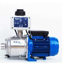 EBARA ปั๊มน้ำอัตโนมัติ Matrix 3-4M/PF2 650w