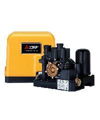 MITSUBISHI ปั๊มน้ำอัตโนมัติแรงดันคงที่150W EP-155R สีเหลือง