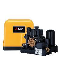 MITSUBISHI ปั๊มน้ำอัตโนมัติแรงดันคงที่ 300W EP-305R สีเหลือง