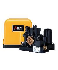 MITSUBISHI ปั๊มน้ำอัตโนมัติแรงดันคงที่350W EP-355R สีเหลือง