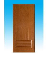 CHAMP ประตูพีวีซี P2