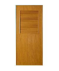 CHAMP ประตูแชมป์ (70x178) P3