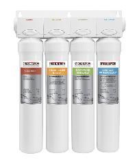 STIEBELELTRON เครื่องกรองน้ำดื่ม STREAM 5S สีขาว