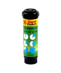 Super Products สปริงเกลอร์ HPS 2 POP UP 2 นิ้ว -