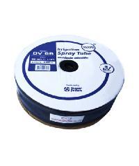 Super Products เทปน้ำพุ่ง  DV66-100เมตร