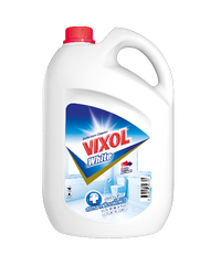 Vixol วิกซอล ขาว 3500 มล. 1010751 white
