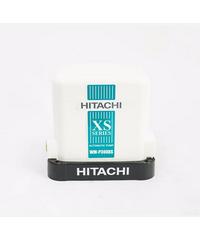 HITACHI ปั้มน้ำอัตโนมัติแรงดันคงที่ 300W WM-P300XS ขาว