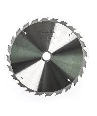 MAKITA แท้ ใบเลื่อยตัดไม้ 10 A-82024 สีดำ