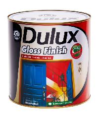 Dulux สีน้ำมัน ICI BASE-CS1 1L. DULUX GLOSS