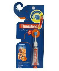 Threebond กาวทรีบอนด์  -