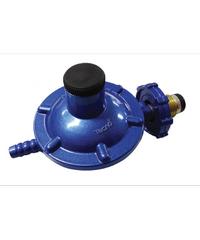 TECNOGAS หัวปรับแรงดันแก๊สชนิดแรงดันต่ำ TNS RL 240 B