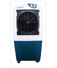 CAMARCIO พัดลมไอเย็น Camarcio AC Oasis 70 L ขาว-น้ำเงิน