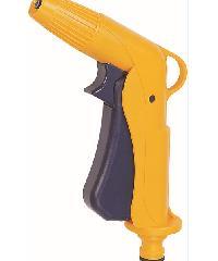 Tree O ปืนฉีดน้ำ DY2031 สีเหลือง