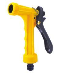 Tree O ปืนฉีดน้ำ DY2073 สีเหลือง