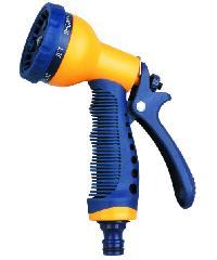 Tree O ปืนฉีดน้ำ DY2077 สีเหลือง
