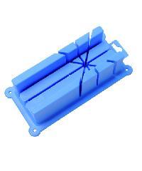 VINON TOOLS แท่นองศาตัดไม้ 2680109800 สีน้ำเงิน