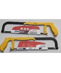HUMMER โครงเลื่อยตัดเหล็ก  SL-505-L  สีเหลือง