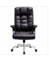 SMITH เก้าอี้ผู้บริหาร  LK4113