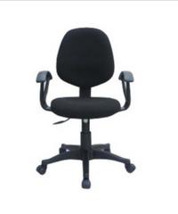 SMITH เก้าอี้สำนักงาน  LK3016