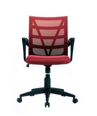 SMITH เก้าอี้สำนักงาน  SK290-RD
