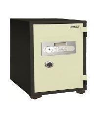 Protx ตู้เซฟกันไฟ YB-600ALH
