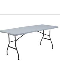 Tree O โต๊ะอเนกประสงค์ RB-2971FH-2-WH ขาว