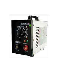 BISON ตู้เชื่อมไฟฟ้ากระแสสลับ 200 แอมป์  BX6-200