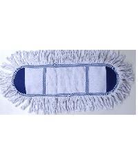 ICLEAN อะไหล่ผ้าม๊อบ MY-8840F-60 สีน้ำเงิน