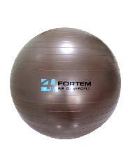 FORTEM ลูกบอลโยคะ ARK-AB-75GD