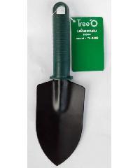 Tree O ช้อนพรวน TL-3002 สีเขียว