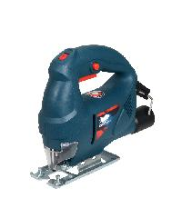 BISON จิ๊กซอว์ JS-DU08-55 สีฟ้า