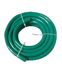 CLOSE สายยางแก๊ส (แรงดันต่ำ/สูง) LPG-H70 GRN สีเขียว