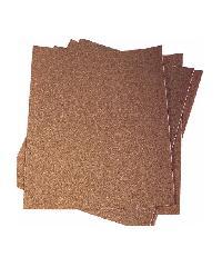 TUF กระดาษทรายไม้ CS24P60 #5