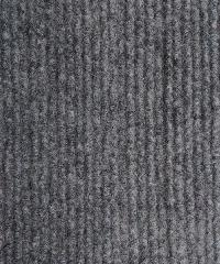 GRAFFE พรมอัดลูกฟูกหนาพิเศษ 2Mx25M (เมตร) DTCP476 สีเทาอ่อน