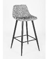 Pulito เก้าอี้บาร์ BARTON